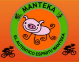 MNTK bike